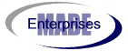 Mabe Enterprises Small Business Consulting